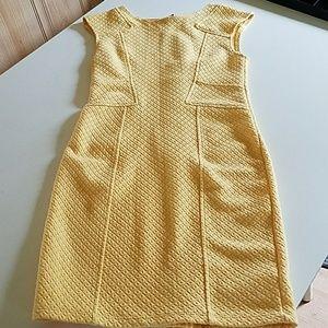 Romeo + Juliet Couture Summer Dress, XS